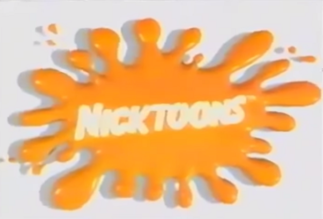 File:Nicktoons splatt.PNG