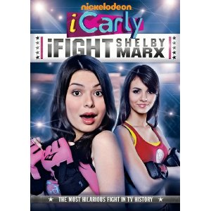 File:ICarly DVD iFight Shelby Marx.jpg