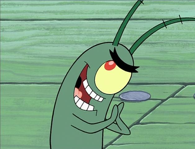 File:Krabs Vs Plankton 2 (1).png