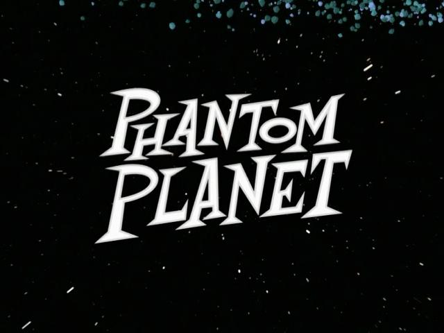 File:Title-PhantomPlanet.jpg