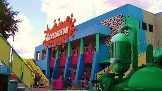 File:Another photo of Nickelodeon Studios.jpg