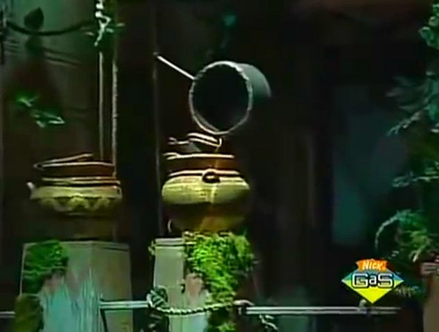 File:Mush Pot Hat of Johnny Appleseed.PNG