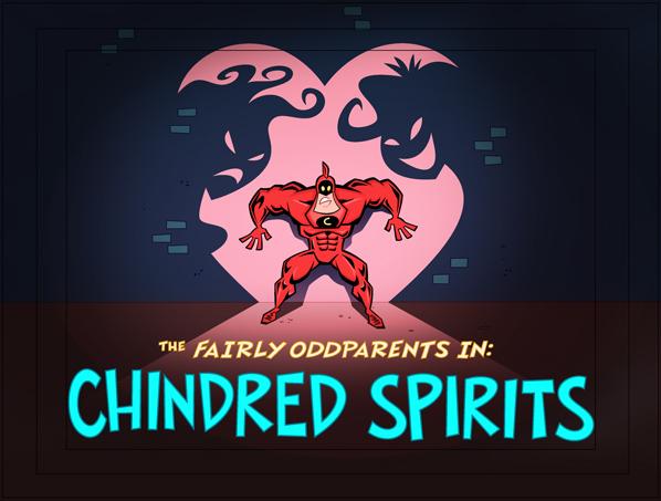 File:Titlecard-Chindred Spirits.jpg