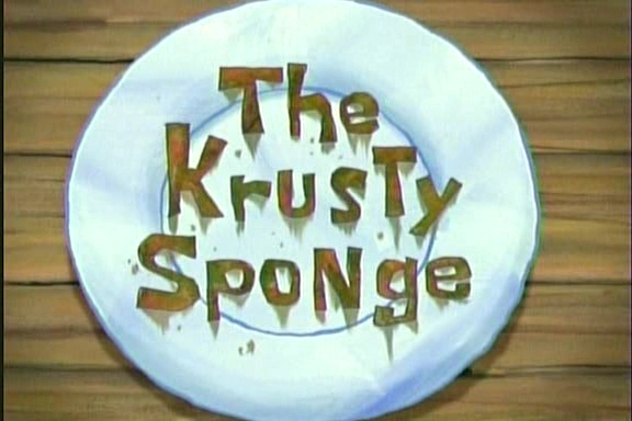 File:The Krusty Sponge.png