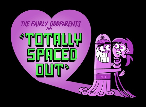 File:Titlecard-Totally Spaced Out.jpg