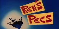 Ren's Pecs