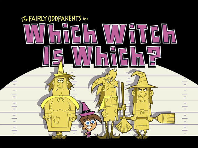 File:Titlecard-Which Witch is Which.jpg