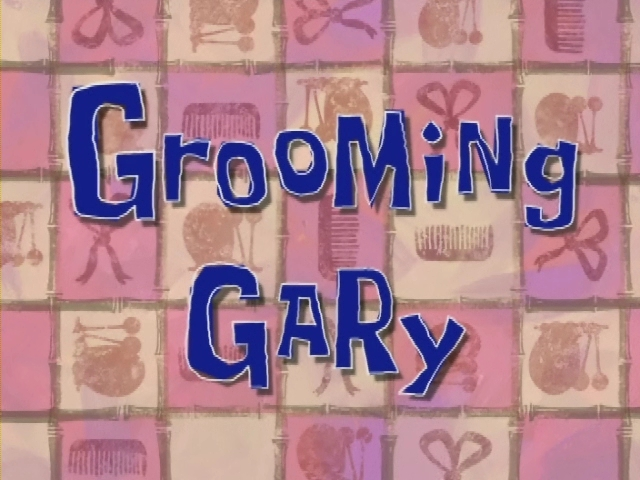 File:Grooming Gary.jpg