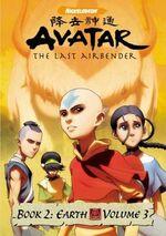 AvatarS2V3