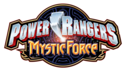 File:Mystic Force.png
