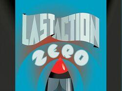 Title-LastActionZero