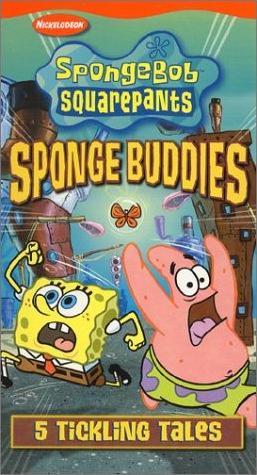File:SpongebobVHS SpongeBuddies.jpg