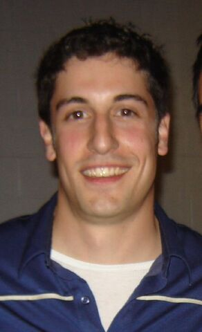 File:Jason Biggs.jpg