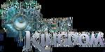The Other Kingdom Logo