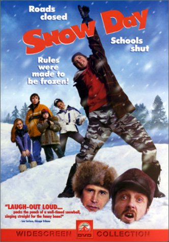 File:Snow Day DVD.jpg