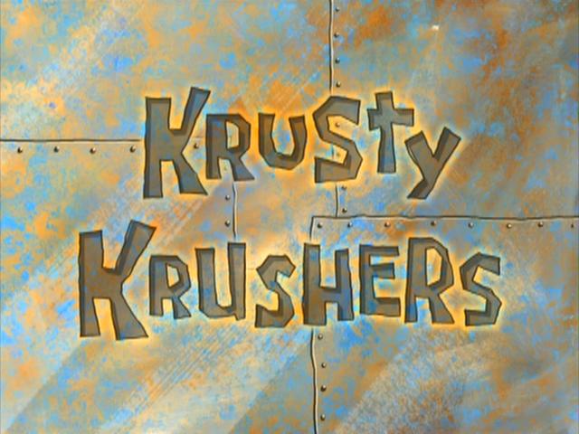 File:Krusty Krushers.png