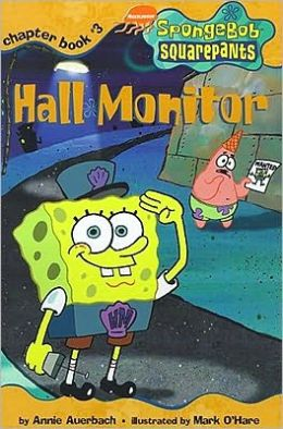 File:SpongeBob Hall Monitor Book.JPG