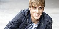 Kendall Knight