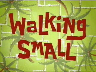 File:Walking Small.jpg