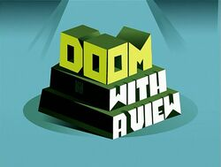 Title-DoomWithAView