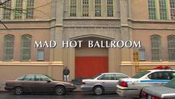 Madhotballroom