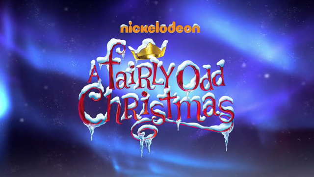 File:Title-AFairlyOddChristmas.png