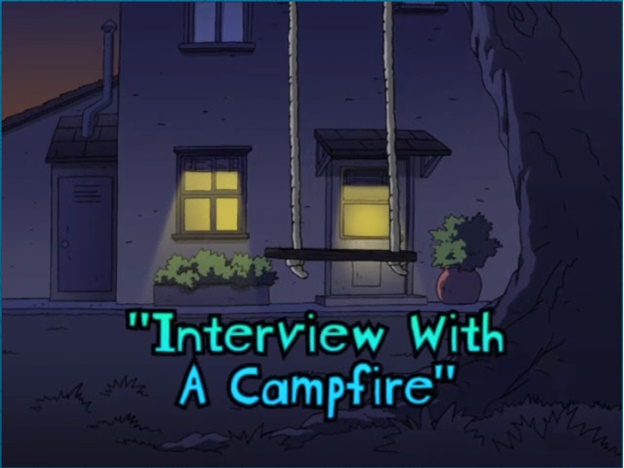 File:Title-InterviewWithACampire.jpg
