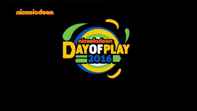 File:NickelodeonGR DoP.png