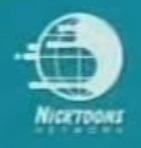 Nicktoons Network Screen Bug 2008