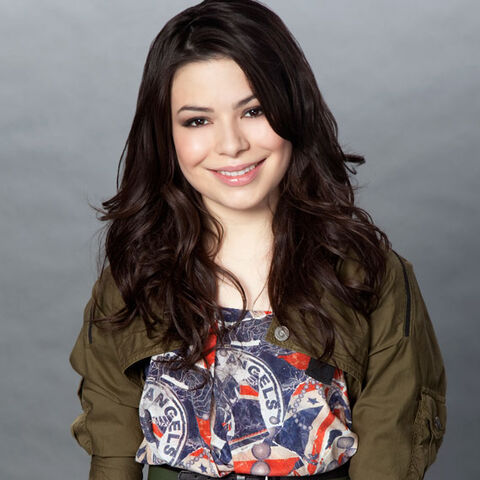 File:Miranda Cosgrove MTV photoshoot (2011) -2.jpg
