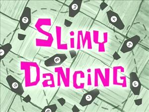 File:Slimy Dancing.jpg