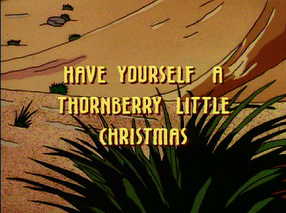 File:Have yourself a Thornberry little Christmas Title Card.png