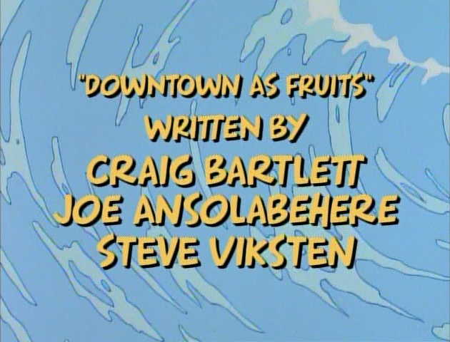 File:Title-DowntownAsFruits.jpg
