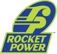 File:Rocket Power logo.png