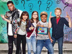 Who-are-the-game-shakers-flipbook-promos-4x3-v2