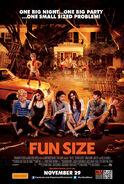 20130215110232Fun Size Movie