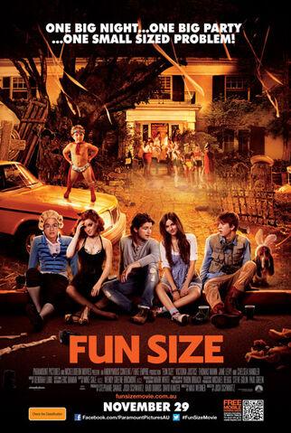 File:20130215110232Fun Size Movie.jpg