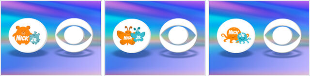 File:Nick jr cbs.jpg