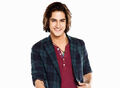 Thumbnail for version as of 18:20, August 25, 2014