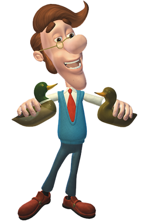 File:Hugh Neutron2.png