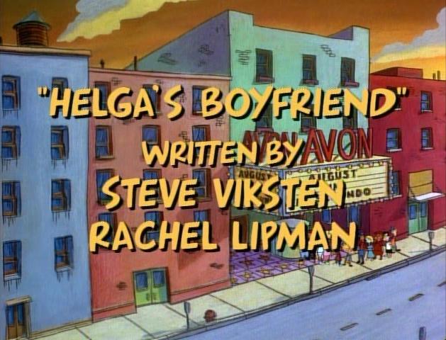 File:Title-HelgasBoyfriend.jpg