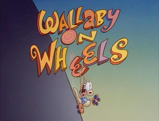 File:Title-WallabyOnWheels.png