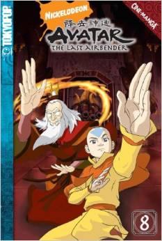 File:Avatar The Last Airbender Cine-Manga 8.jpg