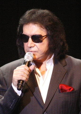 File:Gene Simmons.jpg