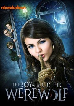 TBWCW DVD