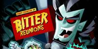 Bitter Reunions