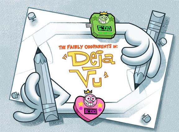 File:Titlecard-Deja Vu.jpg