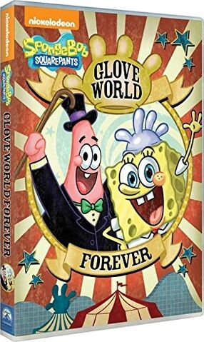File:Glove World Forever!.jpg