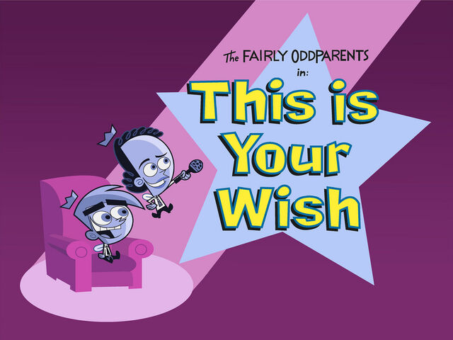 File:Titlecard-This is Your Wish.jpg