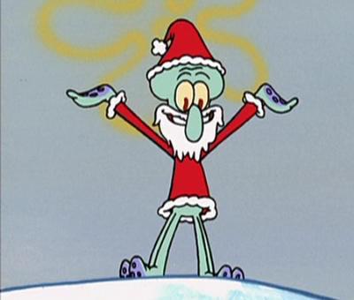 File:Squidward as Santa.jpg